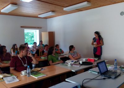 mewewhole_slovenia_workshop-9